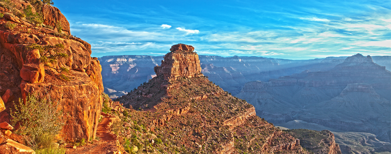 your best spring break off the beaten path grand canyon