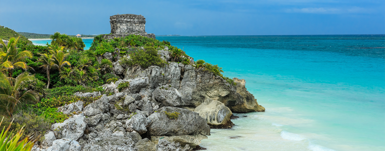 your best spring break off the beaten path tulum mexico