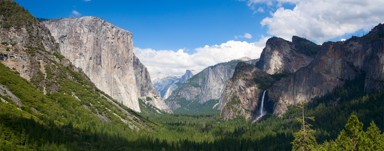 your best spring break off the beaten path yosemite national park